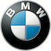 //plms2016.bookofluxury.com/wp-content/uploads/2016/05/bmw-LOGO-BIG-kopia.png